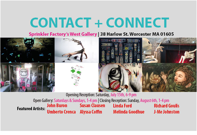 contact-and-connect-flyer.jpg