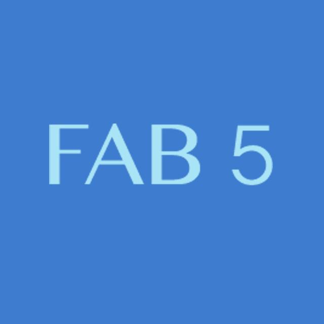 640px fab 5 copy.jpg