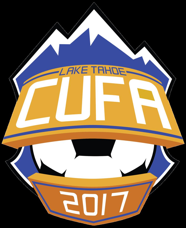 CUFA_2017_No_Outline.png