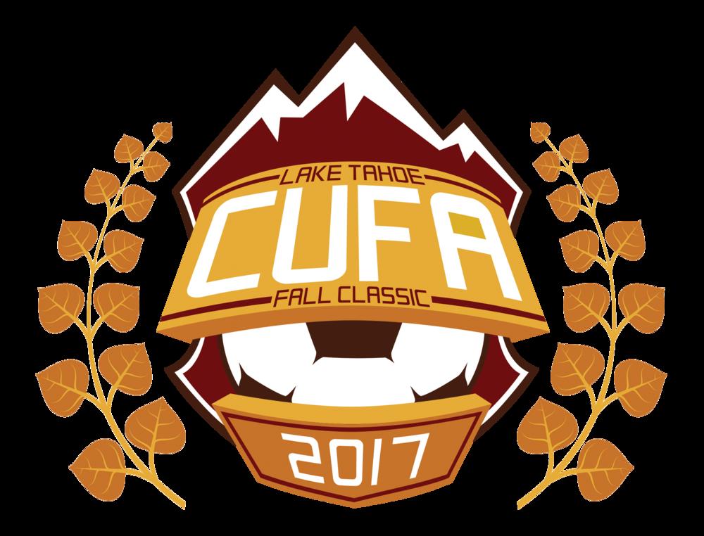 CUFA_2017_Fall_Classic.png