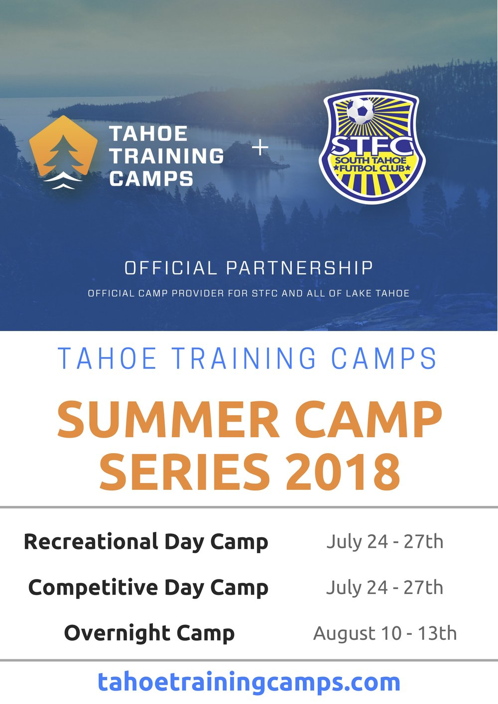 STFC @ Tahoe Training Camps 2018_1.jpg