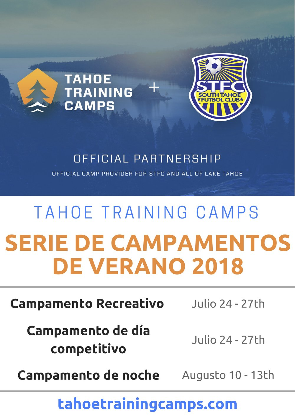 STFC @ Tahoe Training Camps 2018 (spanish)_1.jpg