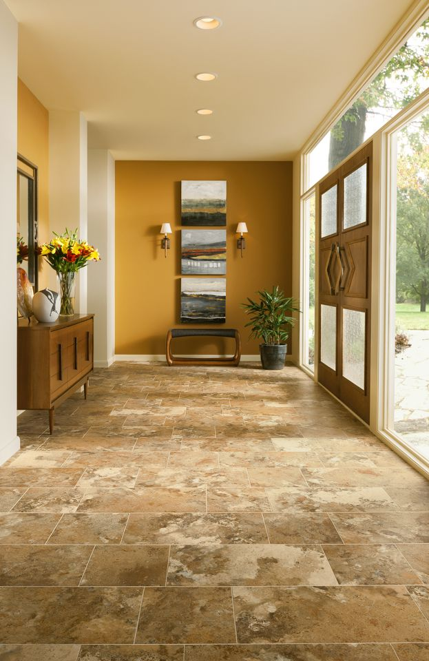 Armstrong engineered stone 2.jpg
