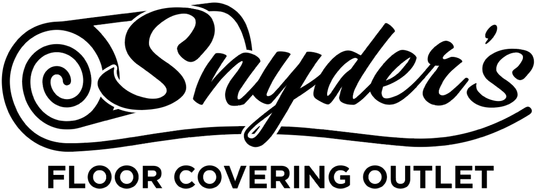 Snyder's Floor Covering Outlet LOGO