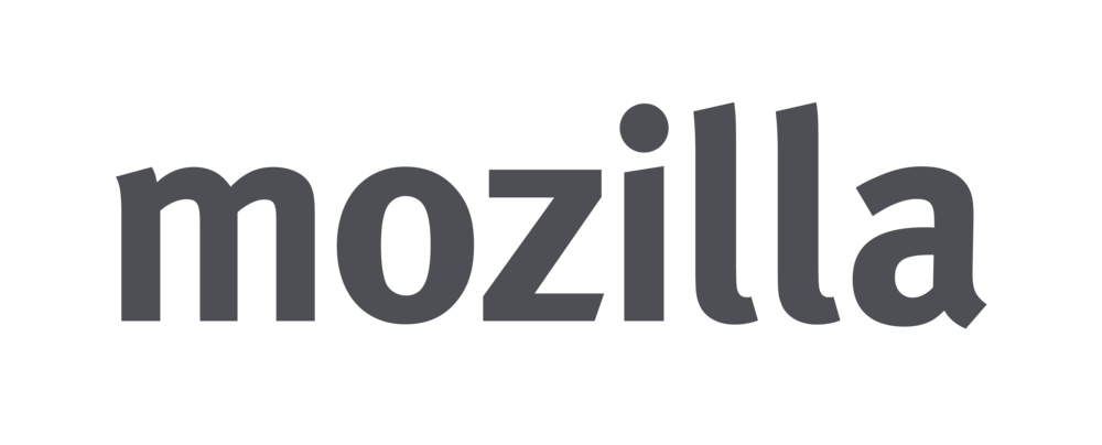 Copy of Mozilla