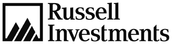 Copy of Russell Investments