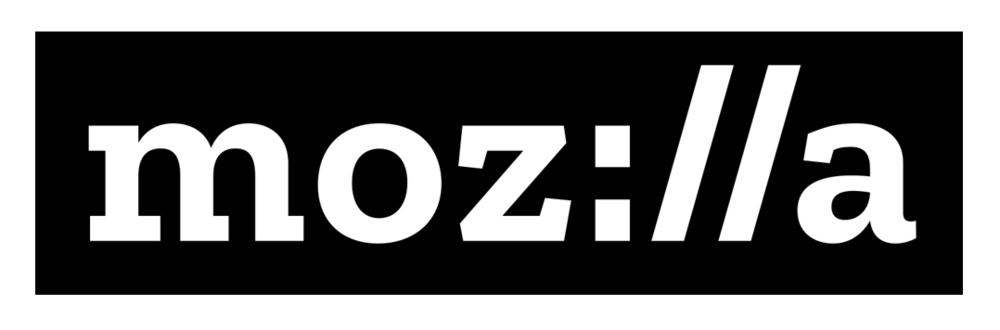 mozilla_2017_logo.png