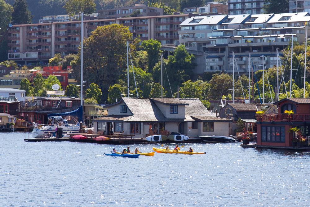 Copy of Copy of Kayak Tours