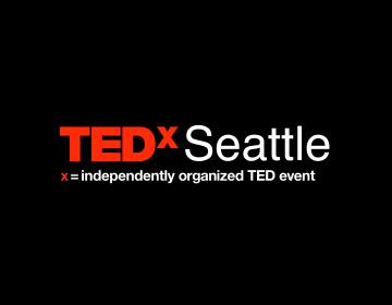 TedExSeattle.png