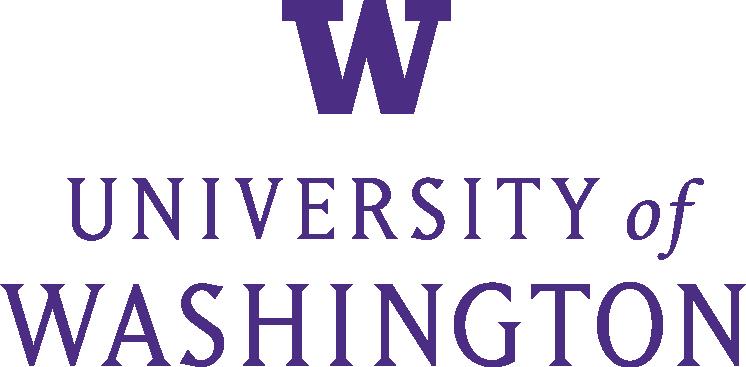 Copy of University of Washington