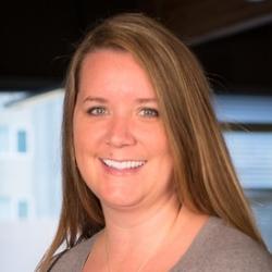 Cheryl Barnet  Senior Manager of Site Sourcing, Housing & Registration