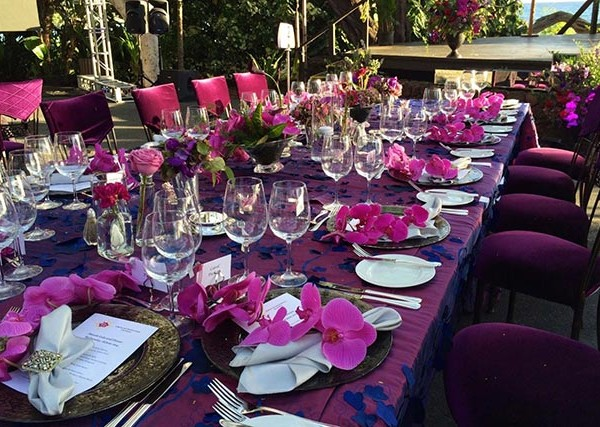 Pink Table_IMG_0084-e1416140880597-600x427 2.jpg