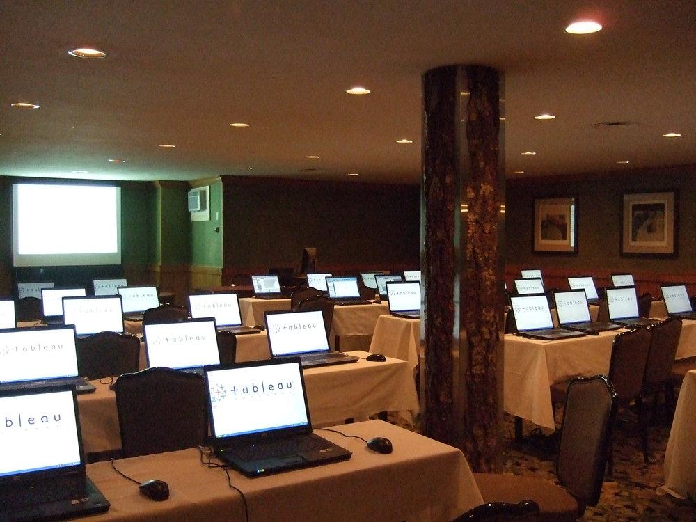 Tableau_Hands On Training Room.jpg