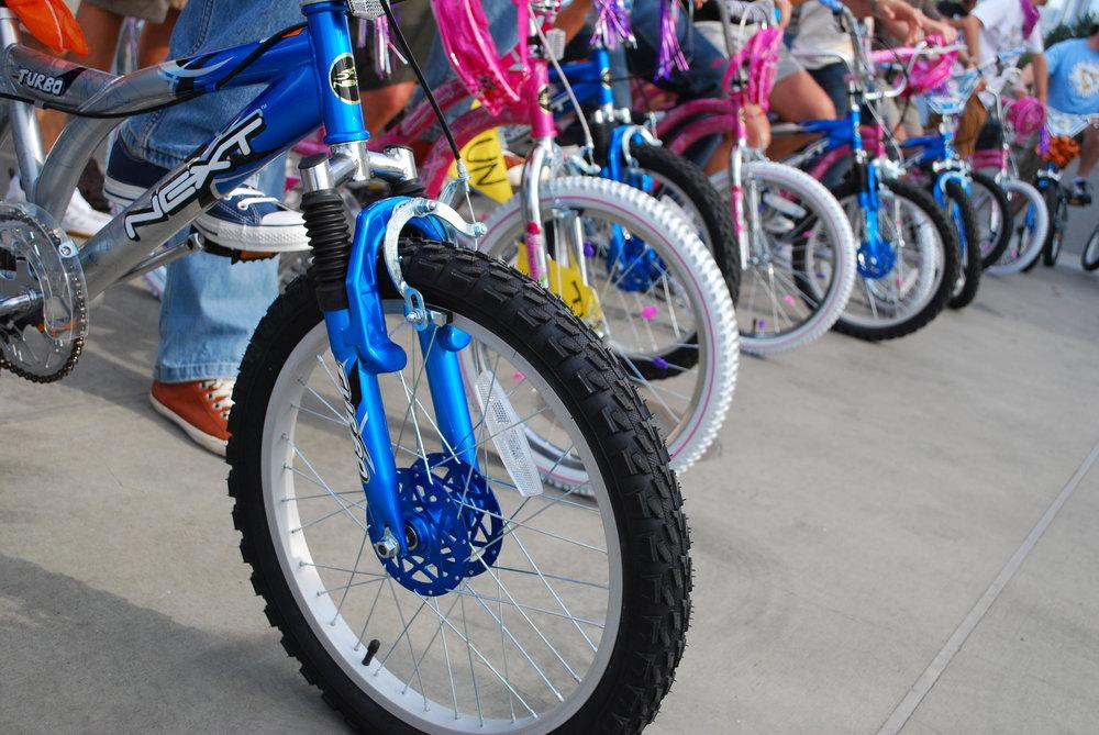Build-a-Bike 072.jpg