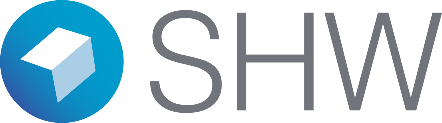 SHW | High Impact Meeting and Event Experiences