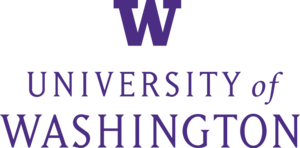 UW_Signature_Stacked_Purple_Hex+copy.png