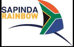 new-sapinda-logo-v3-250x177-1.png