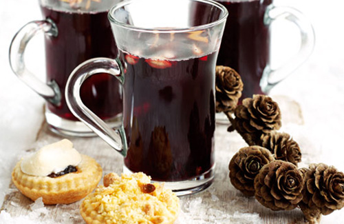 Delicious-mulled-wine.jpg