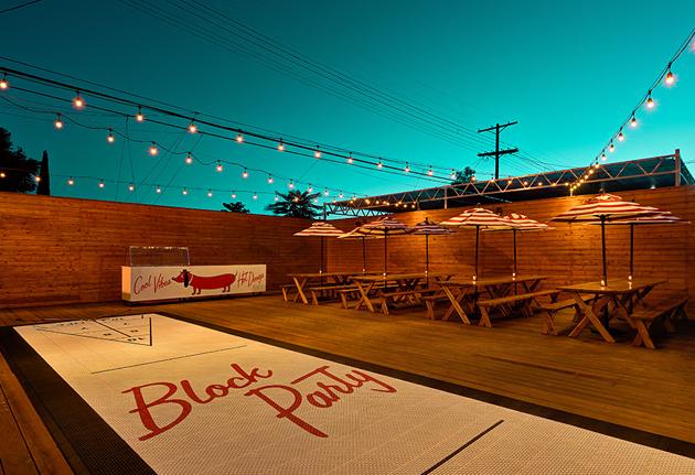 Block Party LA.png