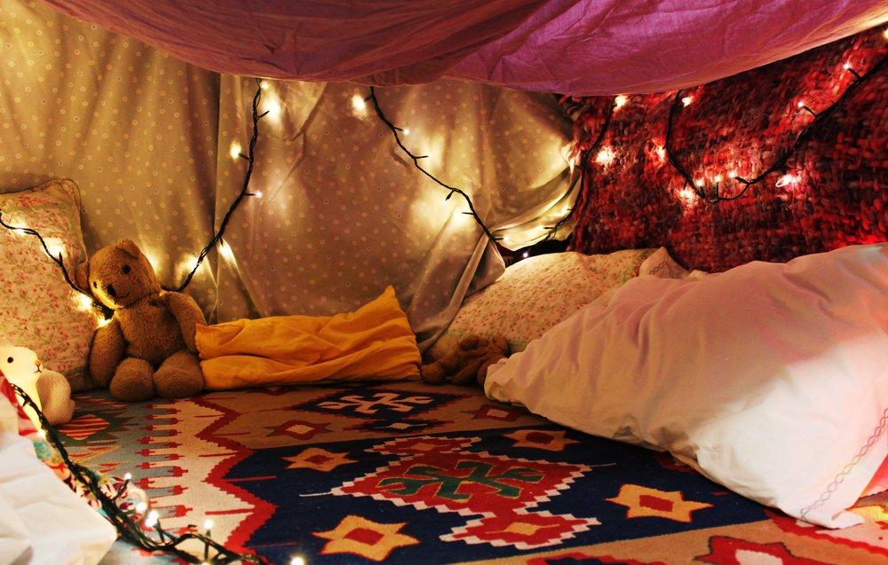 new-year-celebration-blanket-fort.jpg