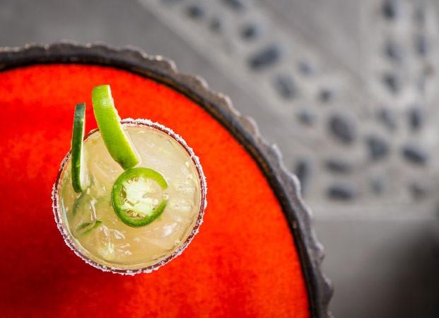 Image Credit: Miguel's Cocina