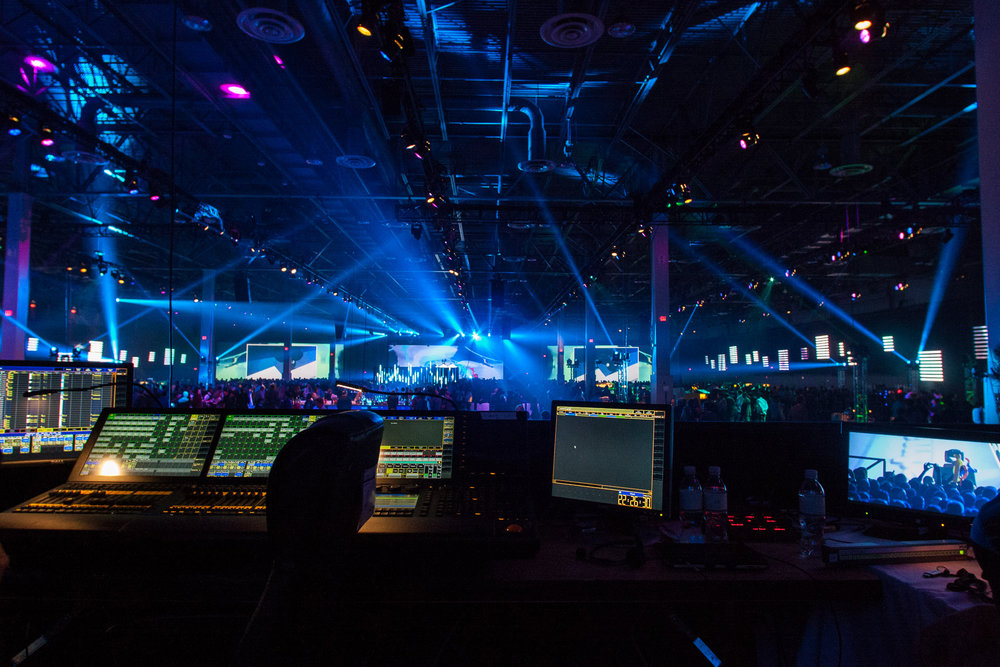SHW_Production_AWS rePlay 2013.jpg