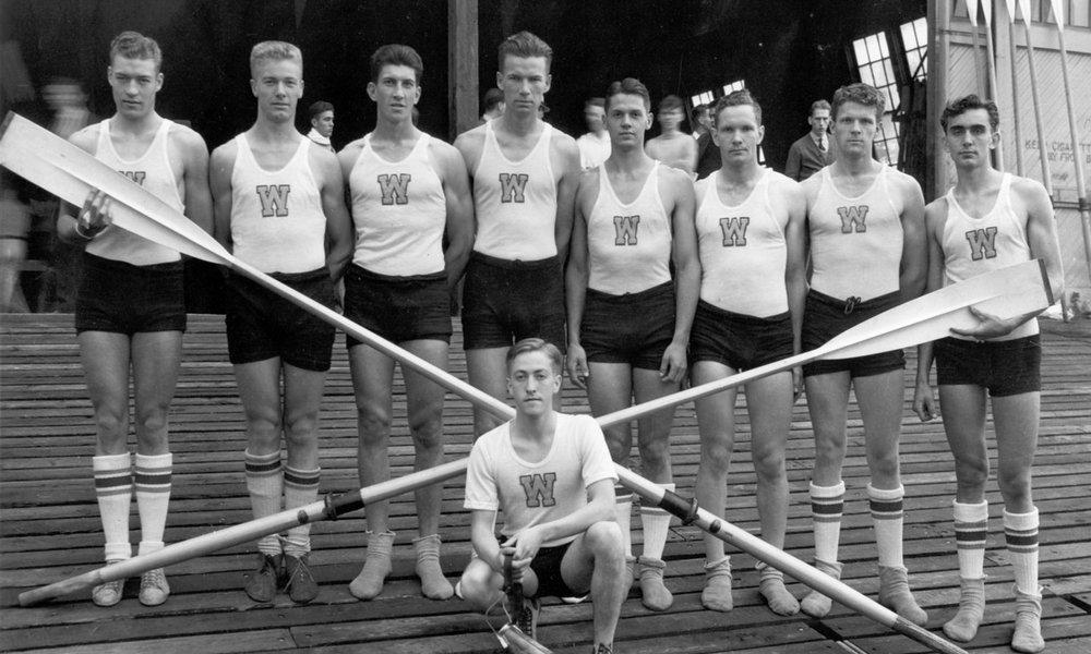 OlympicCrewTeam.1936.UW2234-X2.jpg