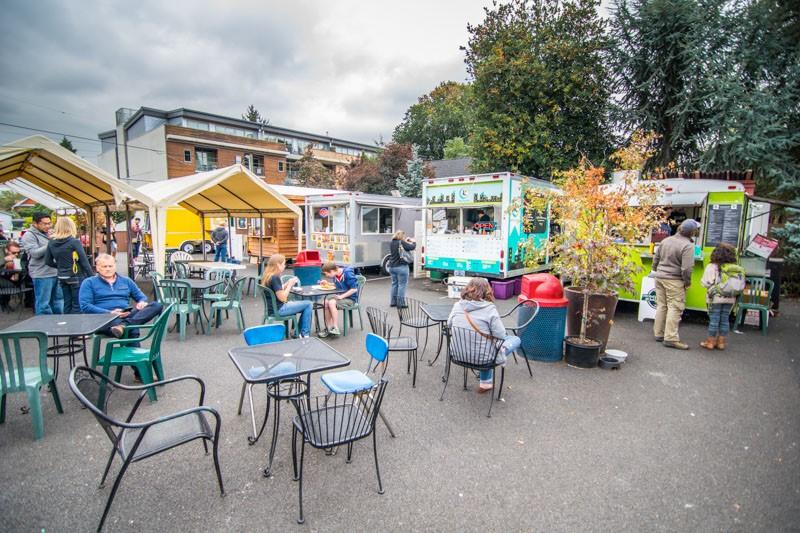 Portland food trucks.jpg