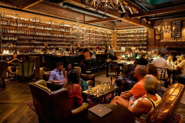 Whiskey Bar[1].jpg