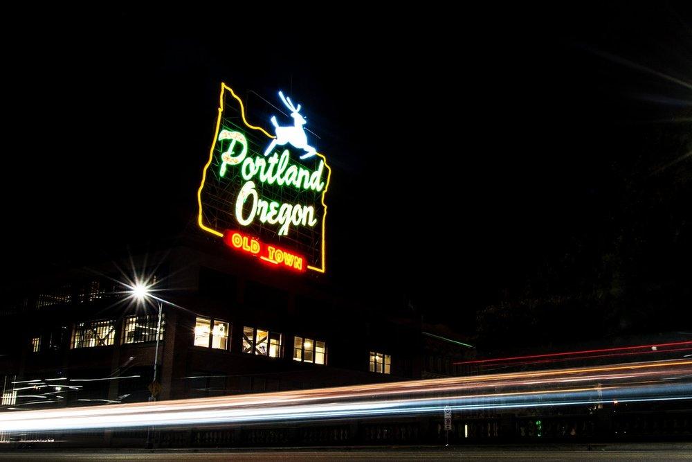 Portland Neon .jpg