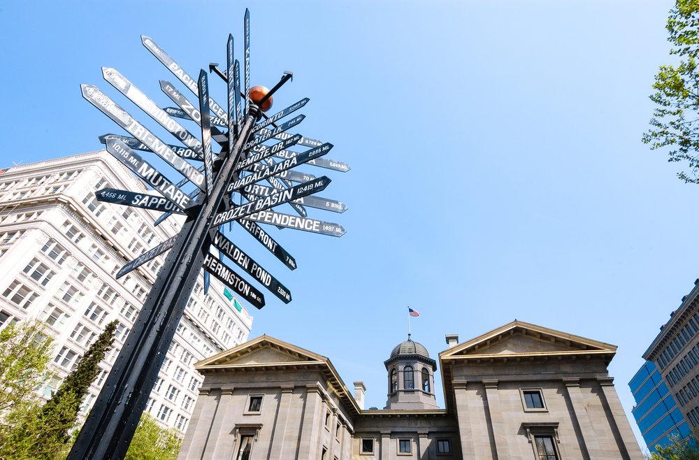 Portland directional Pioneer Square .jpg