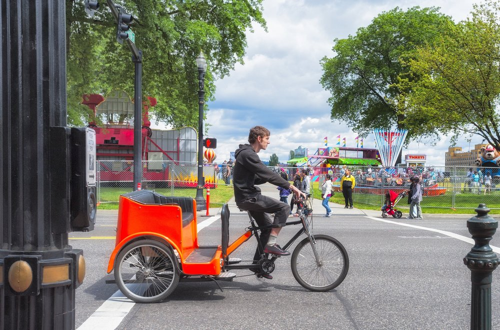 Portland Pedicab.jpg