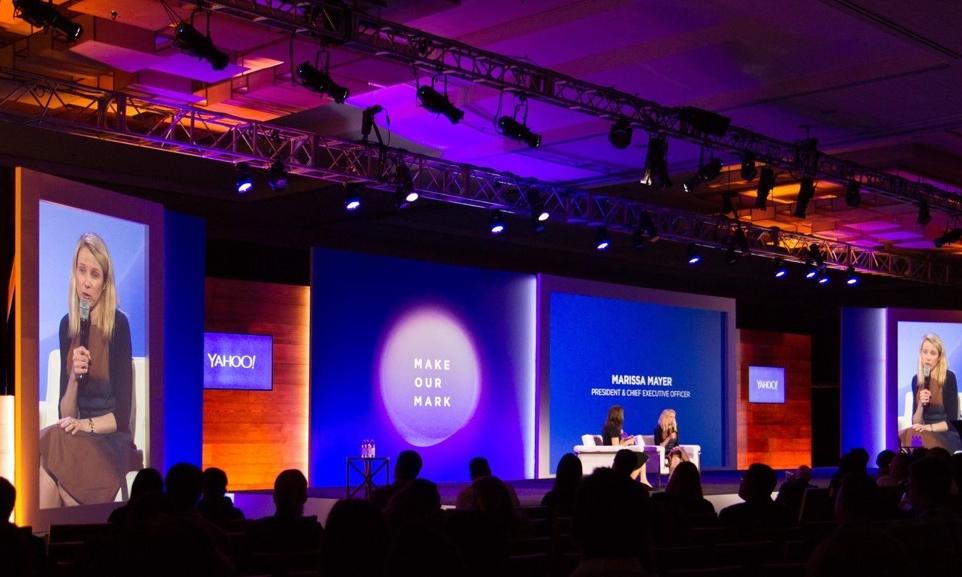 Sales Conference.jpg