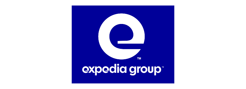 Expedia Group_logo.png