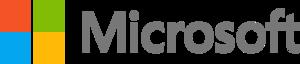 Microsoft_logo.png