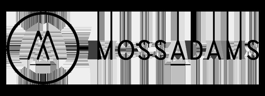 Moss Adams_logo.png