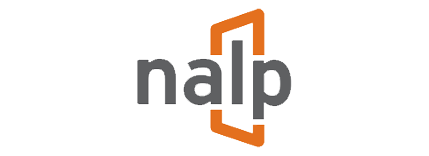 NALP_logo.png