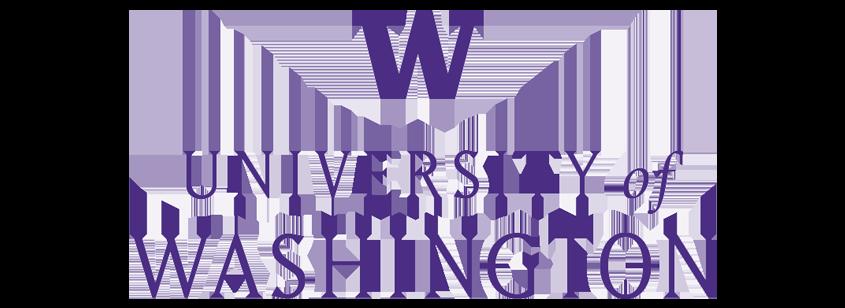 UWash_logo.png