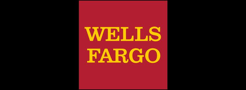 Wells Fargo_logo.png