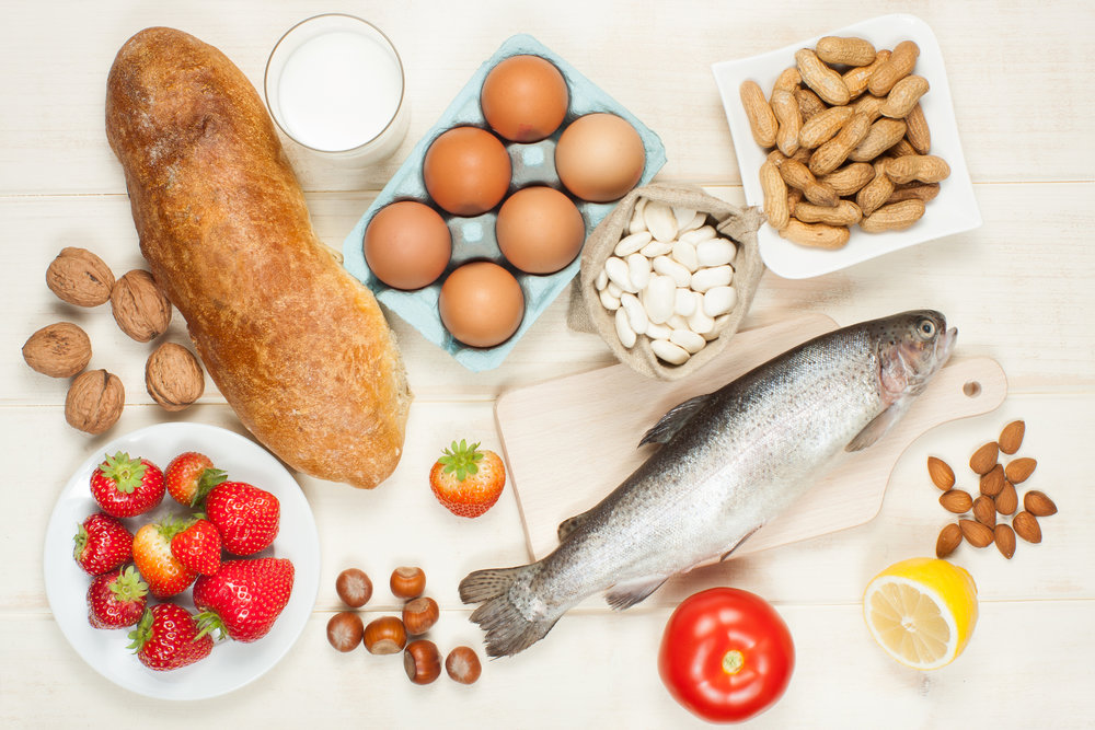 food-allergy-table.jpg