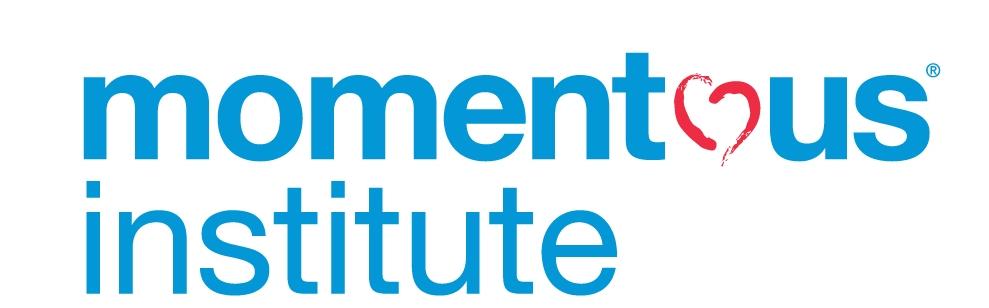 momentus institute logo.jpg