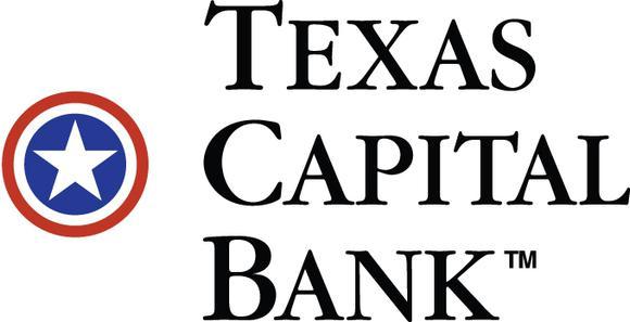texas-capital-bank_large.jpg