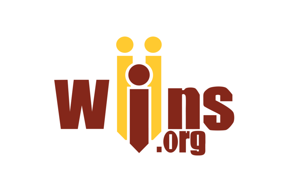 Two-Wins - Logo 101.png
