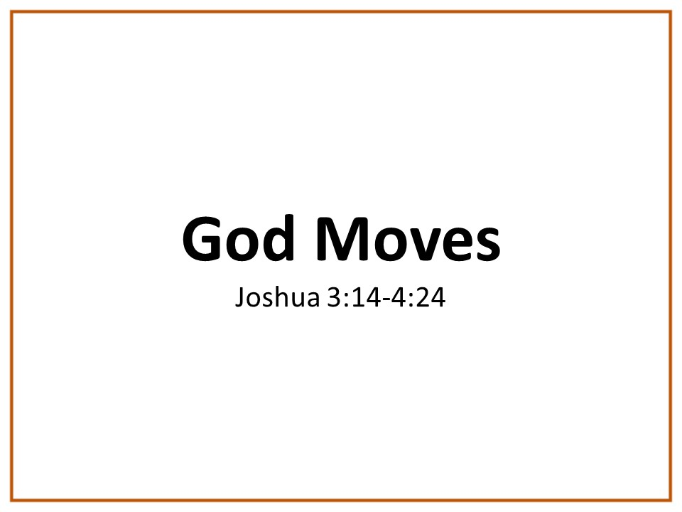 God Moves .jpg
