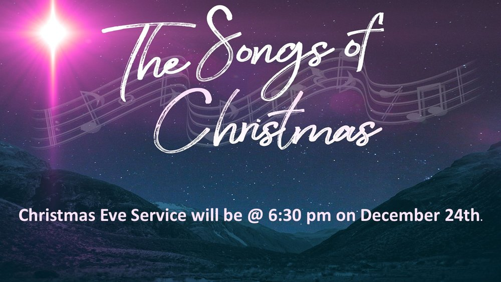Christmas Services 2017 - Songs of Christmas.jpg