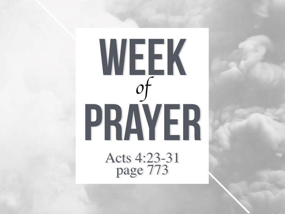 Week of Prayer.jpg