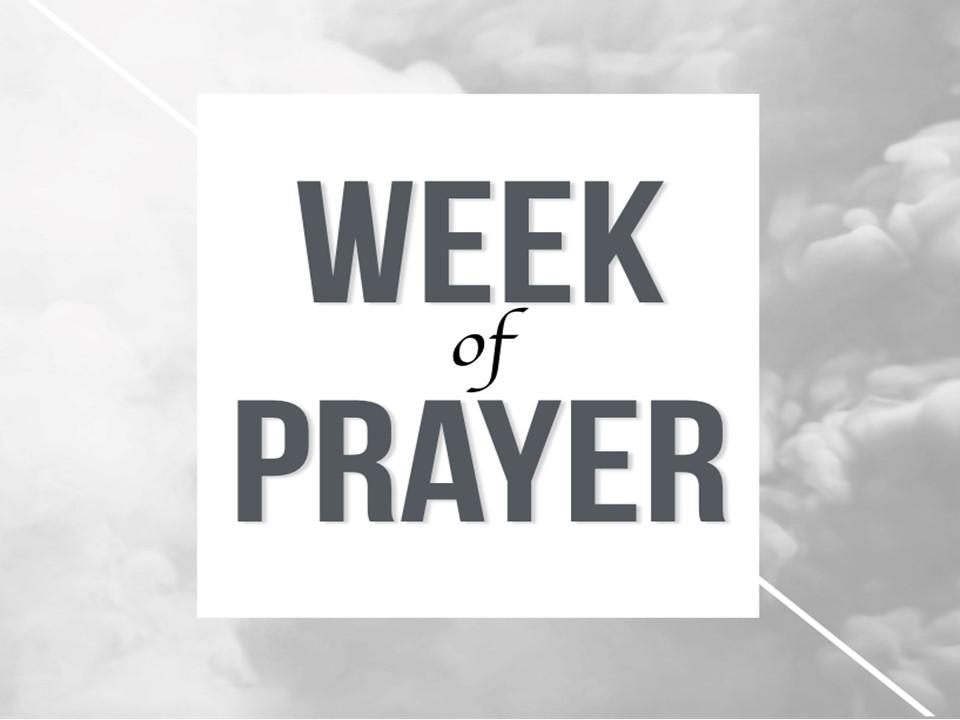 Week of Prayer.jpg