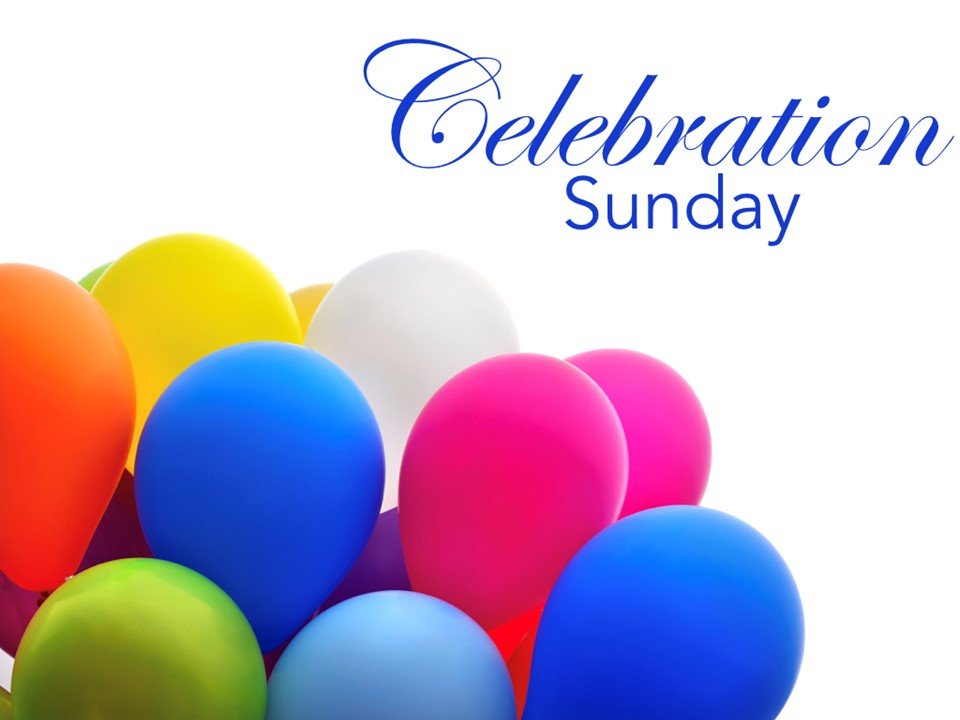 2018 01 14 -  - Celebration Sunday.jpg
