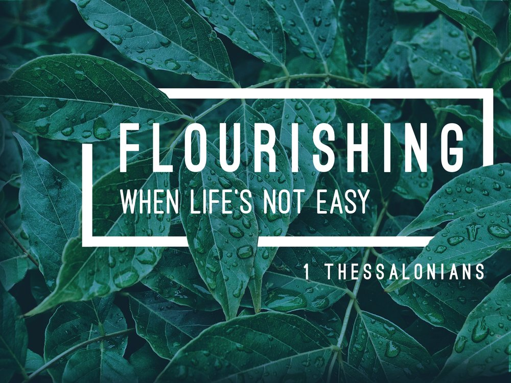 Flourishing - Title Slide for Sermon.jpg