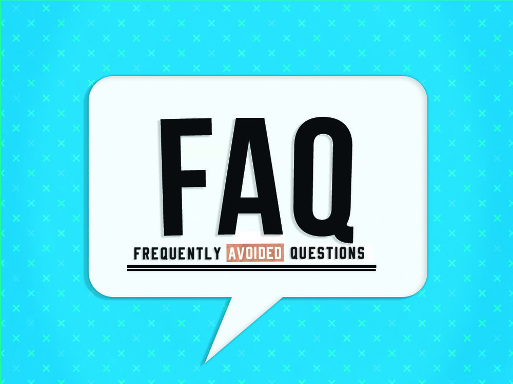 FAQ Title sLIDE (Nate).jpg